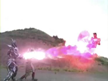 仮面ライダーディケイド 最終回 「世界の破壊者」2.avi_000387553