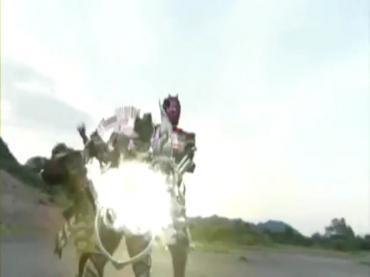 仮面ライダーディケイド 最終回 「世界の破壊者」2.avi_000389655