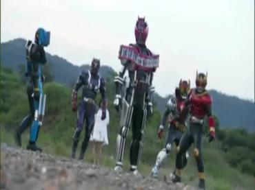 仮面ライダーディケイド 最終回 「世界の破壊者」2.avi_000399232