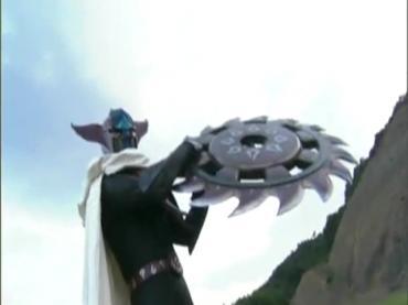 仮面ライダーディケイド 最終回 「世界の破壊者」2.avi_000401367