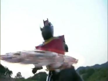 仮面ライダーディケイド 最終回 「世界の破壊者」2.avi_000404270