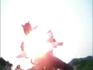 仮面ライダーディケイド 最終回 「世界の破壊者」2.avi_000404437