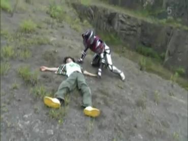 仮面ライダーディケイド 最終回 「世界の破壊者」2.avi_000410877