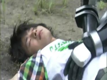 仮面ライダーディケイド 最終回 「世界の破壊者」2.avi_000416682