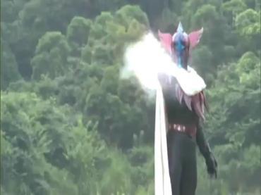 仮面ライダーディケイド 最終回 「世界の破壊者」2.avi_000424090