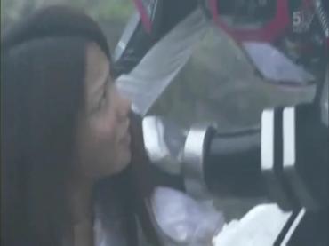 仮面ライダーディケイド 最終回 「世界の破壊者」2.avi_000430396