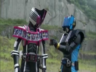仮面ライダーディケイド 最終回 「世界の破壊者」2.avi_000440273