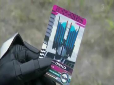 仮面ライダーディケイド 最終回 「世界の破壊者」2.avi_000442108