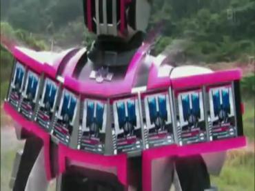 仮面ライダーディケイド 最終回 「世界の破壊者」2.avi_000447180