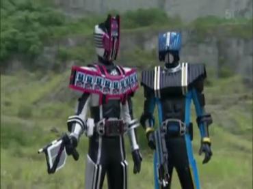 仮面ライダーディケイド 最終回 「世界の破壊者」2.avi_000453019