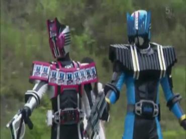 仮面ライダーディケイド 最終回 「世界の破壊者」2.avi_000455087