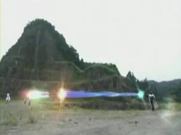 仮面ライダーディケイド 最終回 「世界の破壊者」2.avi_000460359