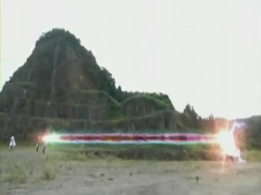 仮面ライダーディケイド 最終回 「世界の破壊者」2.avi_000461561
