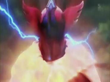 仮面ライダーディケイド 最終回 「世界の破壊者」2.avi_000469001
