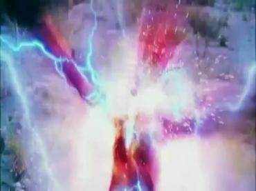 仮面ライダーディケイド 最終回 「世界の破壊者」2.avi_000472605
