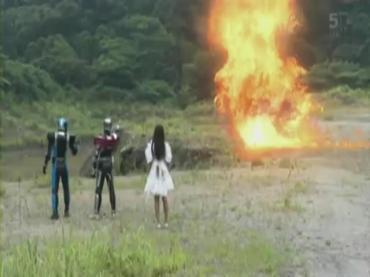 仮面ライダーディケイド 最終回 「世界の破壊者」2.avi_000476943