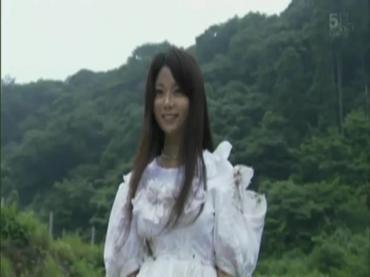 仮面ライダーディケイド 最終回 「世界の破壊者」3.avi_000004104