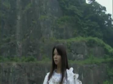 仮面ライダーディケイド 最終回 「世界の破壊者」3.avi_000014581