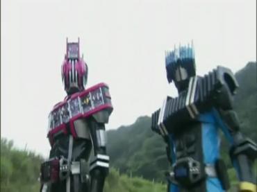 仮面ライダーディケイド 最終回 「世界の破壊者」3.avi_000024691