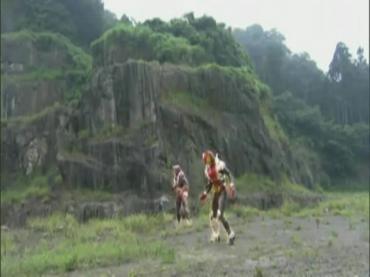 仮面ライダーディケイド 最終回 「世界の破壊者」3.avi_000026393