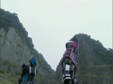 仮面ライダーディケイド 最終回 「世界の破壊者」3.avi_000032565