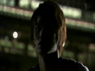 仮面ライダーディケイド 最終回 「世界の破壊者」3.avi_000041574