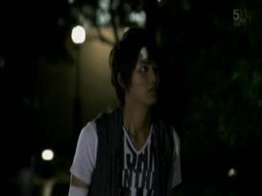 仮面ライダーディケイド 最終回 「世界の破壊者」3.avi_000044811