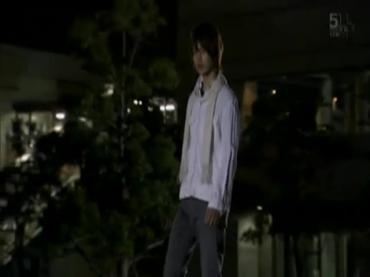 仮面ライダーディケイド 最終回 「世界の破壊者」3.avi_000054187