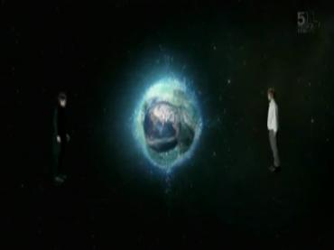 仮面ライダーディケイド 最終回 「世界の破壊者」3.avi_000058324