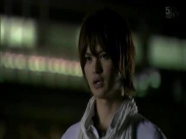 仮面ライダーディケイド 最終回 「世界の破壊者」3.avi_000069135