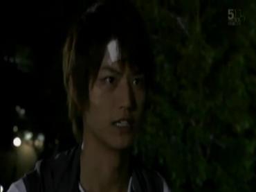 仮面ライダーディケイド 最終回 「世界の破壊者」3.avi_000081047