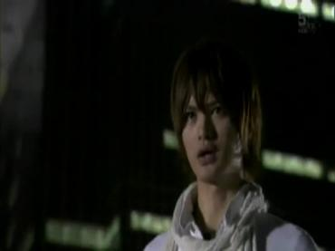 仮面ライダーディケイド 最終回 「世界の破壊者」3.avi_000084517
