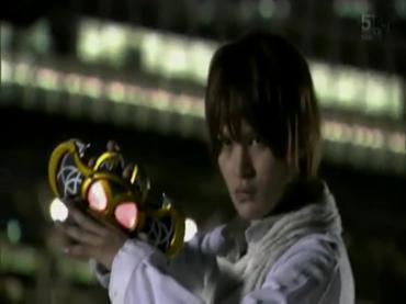 仮面ライダーディケイド 最終回 「世界の破壊者」3.avi_000091491