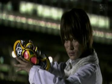仮面ライダーディケイド 最終回 「世界の破壊者」3.avi_000093626