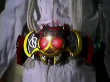 仮面ライダーディケイド 最終回 「世界の破壊者」3.avi_000095895