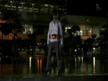 仮面ライダーディケイド 最終回 「世界の破壊者」3.avi_000097697