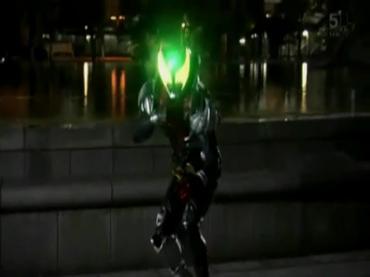 仮面ライダーディケイド 最終回 「世界の破壊者」3.avi_000101968