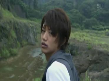 仮面ライダーディケイド 最終回 「世界の破壊者」3.avi_000107907