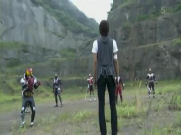 仮面ライダーディケイド 最終回 「世界の破壊者」3.avi_000113146