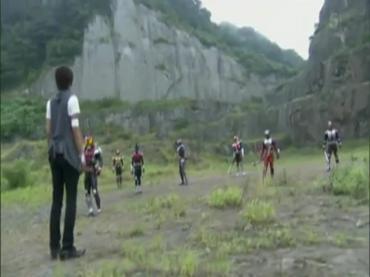 仮面ライダーディケイド 最終回 「世界の破壊者」3.avi_000115215