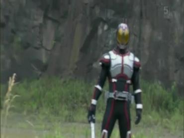 仮面ライダーディケイド 最終回 「世界の破壊者」3.avi_000116883