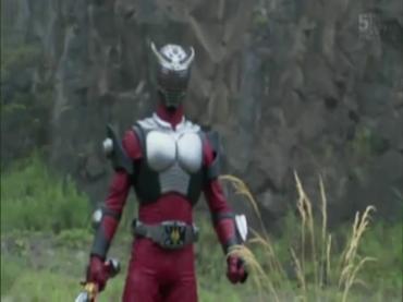 仮面ライダーディケイド 最終回 「世界の破壊者」3.avi_000118318