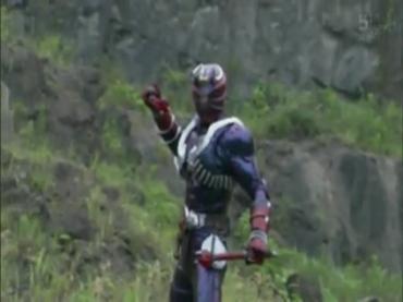 仮面ライダーディケイド 最終回 「世界の破壊者」3.avi_000122055