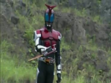 仮面ライダーディケイド 最終回 「世界の破壊者」3.avi_000123523