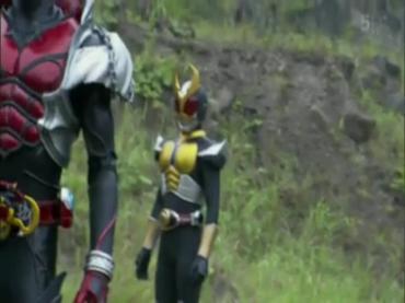 仮面ライダーディケイド 最終回 「世界の破壊者」3.avi_000125425