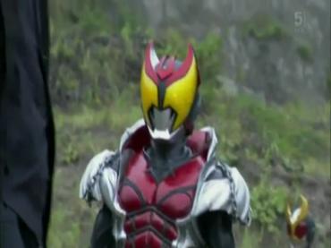 仮面ライダーディケイド 最終回 「世界の破壊者」3.avi_000126993