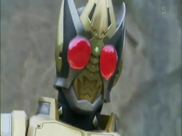 仮面ライダーディケイド 最終回 「世界の破壊者」3.avi_000134801