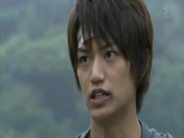 仮面ライダーディケイド 最終回 「世界の破壊者」3.avi_000136836
