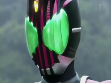 仮面ライダーディケイド 最終回 「世界の破壊者」3.avi_000142008
