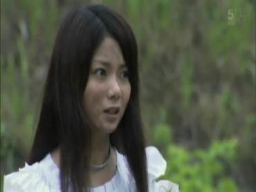 仮面ライダーディケイド 最終回 「世界の破壊者」3.avi_000144110